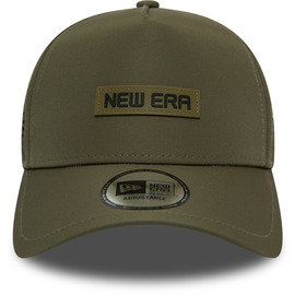 kšiltovka NEW ERA 940 Af trucker Tech perf