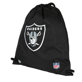 batoh NEW ERA NFL Gym sack OAKRAI