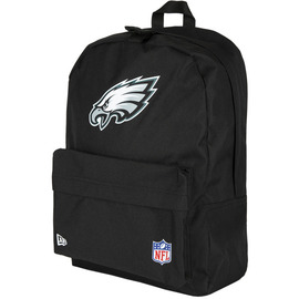 batoh NEW ERA NFL Stadium bag PHIEAG