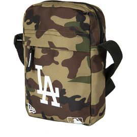batoh NEW ERA MLB Side bag LOSDOD