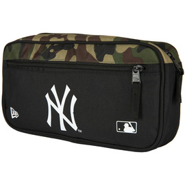 ledvinka NEW ERA MLB MLB Cross body NEYYAN