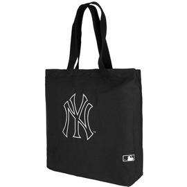 taška NEW ERA MLB Canvas tote NEYYAN