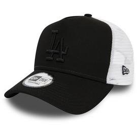 kšiltovka NEW ERA 940W Af trucker MLB Essential LOSDOD