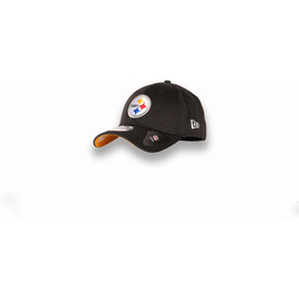 kšiltovka NEW ERA 3930 NFL Shadow tech PITSTE