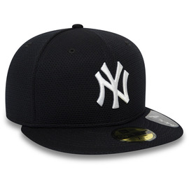 kšiltovka NEW ERA 5950 MLB Training mesh NEYYAN