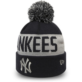 kulich NEW ERA MLB Team tonal knit 2 NEYYAN