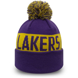 kulich NEW ERA NBA Team tonal knit LOSLAK