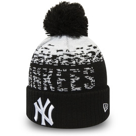 kulich NEW ERA MLB Sport knit NEYYAN