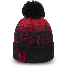 kulich NEW ERA MLB Sport knit DETTIG