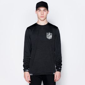 triko NEW ERA NFL Engineered ls NFLGEN