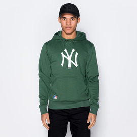 mikina NEW ERA MLB Seasonal team logo hoody NEYYAN