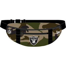 ledvinka NEW ERA NFL light OAKRAI