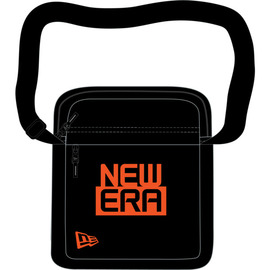 taška NEW ERA Side bag