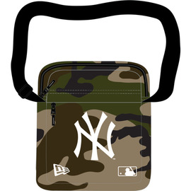 taška NEW ERA MLB Side bag NEYYAN