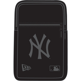 taška NEW ERA MLB Mini pouch NEYYAN