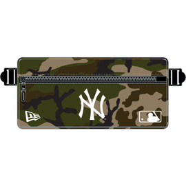 taška NEW ERA MLB Cross body NEYYAN