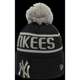 kulich NEW ERA MLB Bobble knit NEYYAN
