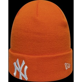 kulich NEW ERA MLB League essential cuff knit NEYYAN