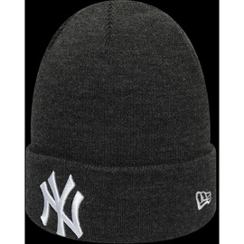kulich NEW ERA MLB Heather essential knit NEYYAN