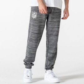 tepláky NEW ERA NFL Engineered jogger NFLGEN